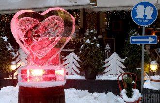 С 13 января 2020-го можно встретить любовь всей своей жизни, спрогнозировал астролог - Гороскоп 2020