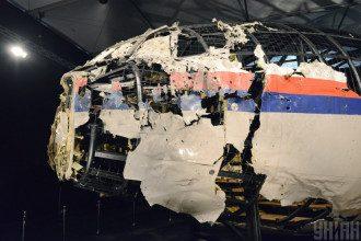 Адвокат утверждает, что РФ намеренно сбила Боинг MH17 – Боинг MH17 новости