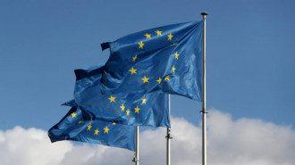 Європарламент розробив план відсічі РФ