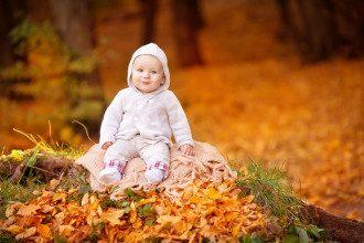 20 ноября – праздник День ребенка 2019 и Федотов день: что нельзя делать, приметы
