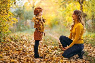 24 ноября – праздник День матери в России 2019 и День Максима 2019: что нельзя делать, приметы