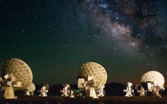 Астрологи попередили, що влітку Тельцю загрожують серйозні невдачі – Гороскоп на літо 2020