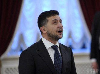 Политолог спрогнозировал, что политической перспективы у Владимира Зеленского нет - Новости Зеленский сегодня