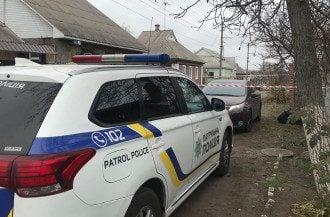 Депутат Андрей Главрилов застрелился / .facebook.com/police.polt