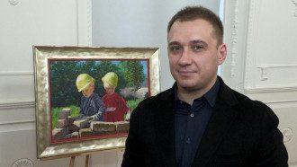 Объединенные территориальные громады и строители имеют общую цель – Виктор Лещинский