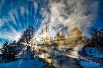 1 декабря праздник – С 1 днем зимы и День Романа 2019: что нельзя делать, приметы