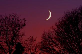 Астролог поділилася, що нова фаза Місяця ідеально підходить для складання планів – Молодий місяць грудень 2020