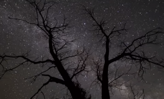 Астролог попередила, що з 30 листопада стартує дуже небезпечний період – Гороскоп листопад 2020