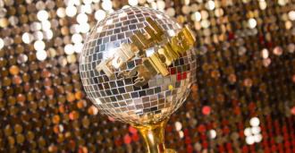 Танці з зірками 2020-що було в 10 випуску
