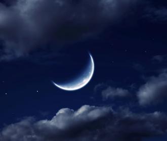 Сегодня Овнами могут восхищаться - Гороскоп на ноябрь 2019