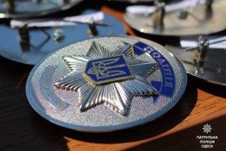 У поліції стверджують, що на Херсонщині не загинули американські військові радники – Новини Херсона