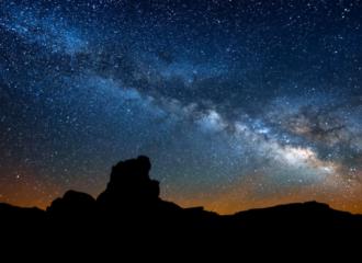 Астролог сказала, що після молодика можна проявляти максимальну ділову активність – Молодик серпня