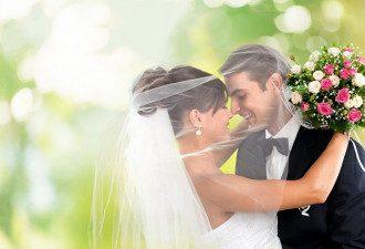 свадьба_любовь_пара_брак