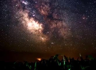 Близнецам сегодня светят поиски любви - Гороскоп на 2019