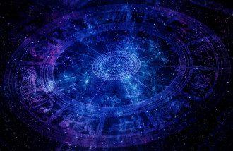 астрология, знаки зодиака