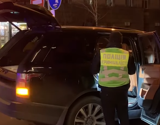 Правоохранители вышли на заказчика покушения на Вячеслава Соболева, узнали журналисты