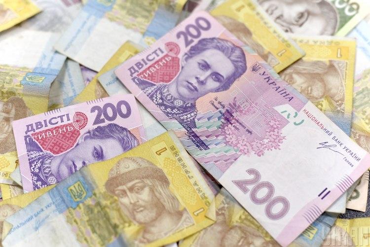 Экономист сообщил, что в Украине прожиточный минимум может