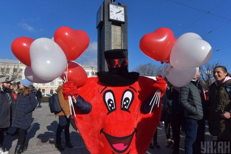 Стрельцов в День Екатерины могут разгневать - Гороскоп на 7 декабря 2019