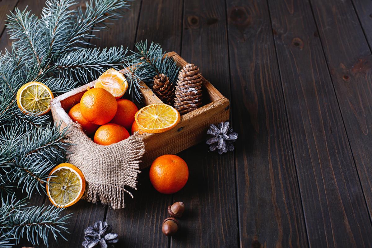 6 января – праздник Рождественский Сочельник 2020: что нельзя делать, приметы