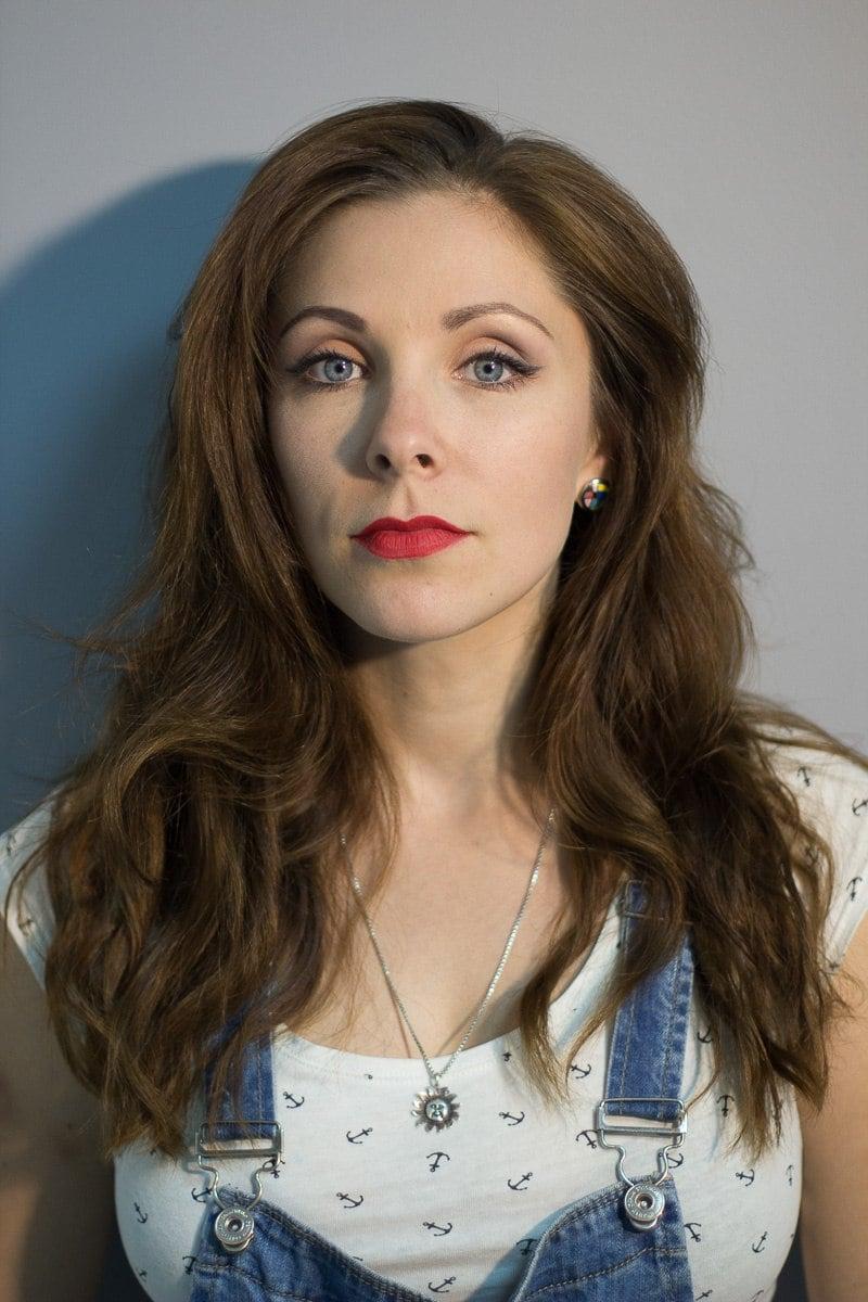 Відморожений - Екатерина Вишнева