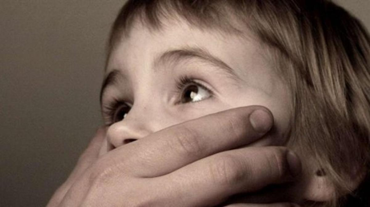 Педофилия в Германии - зачем детей сознательно отдавали педофилам