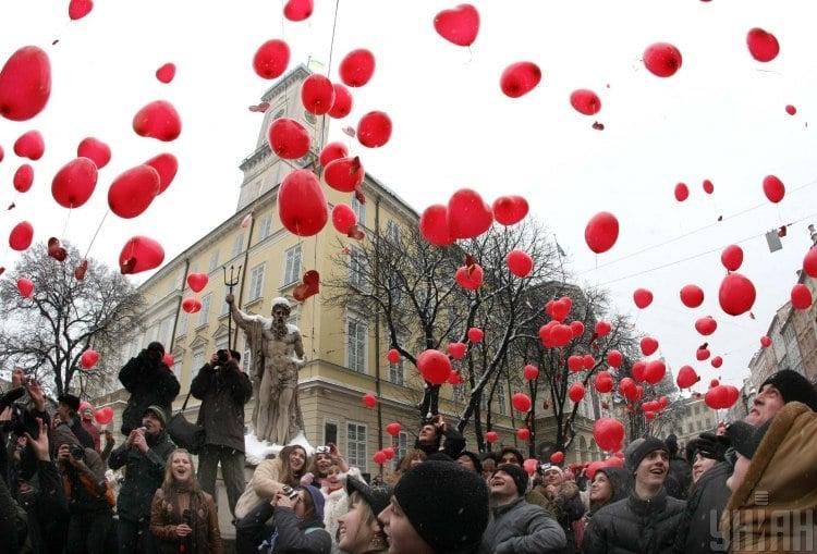 Сегодня - 14 декабря - у Скорпионов и Стрельцов могут разрушиться отношения - Гороскоп на 2019
