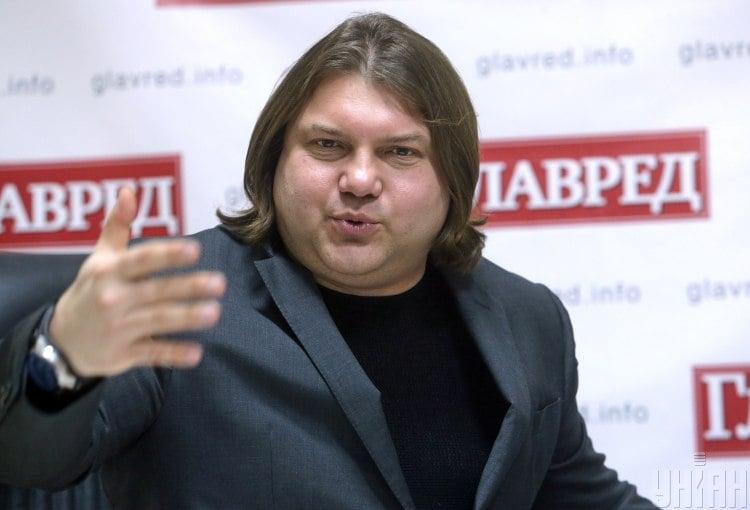 Влад Росс предупредил, что ужасный период начнется с 20 декабря - Гороскоп на декабрь 2019