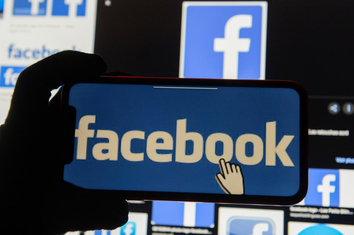 В Сети оказалась база данных c личными данными свыше 267 млн пользователей Facebook - Facebook новости