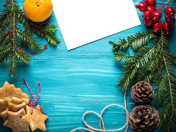 30 декабря – праздник канун Нового года 2020 и Данилов день: что нельзя делать, приметы