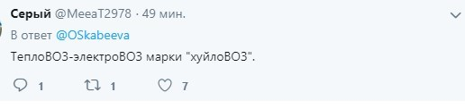 """""""Покатушки маразматической бабушки"""": вояж Путина через Керченский пролив показали на видео"""