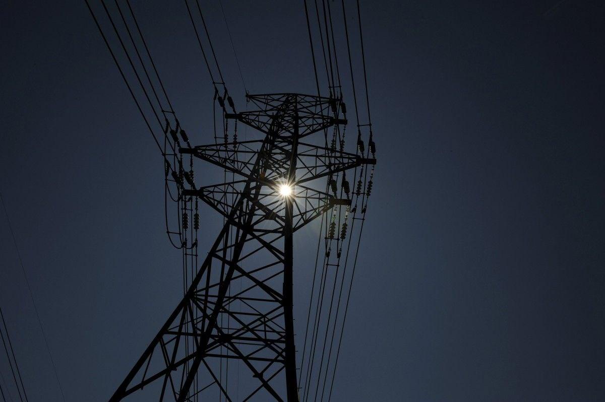 Тарифы на электроэнергию 2020 в Украине рванули почти на 50%