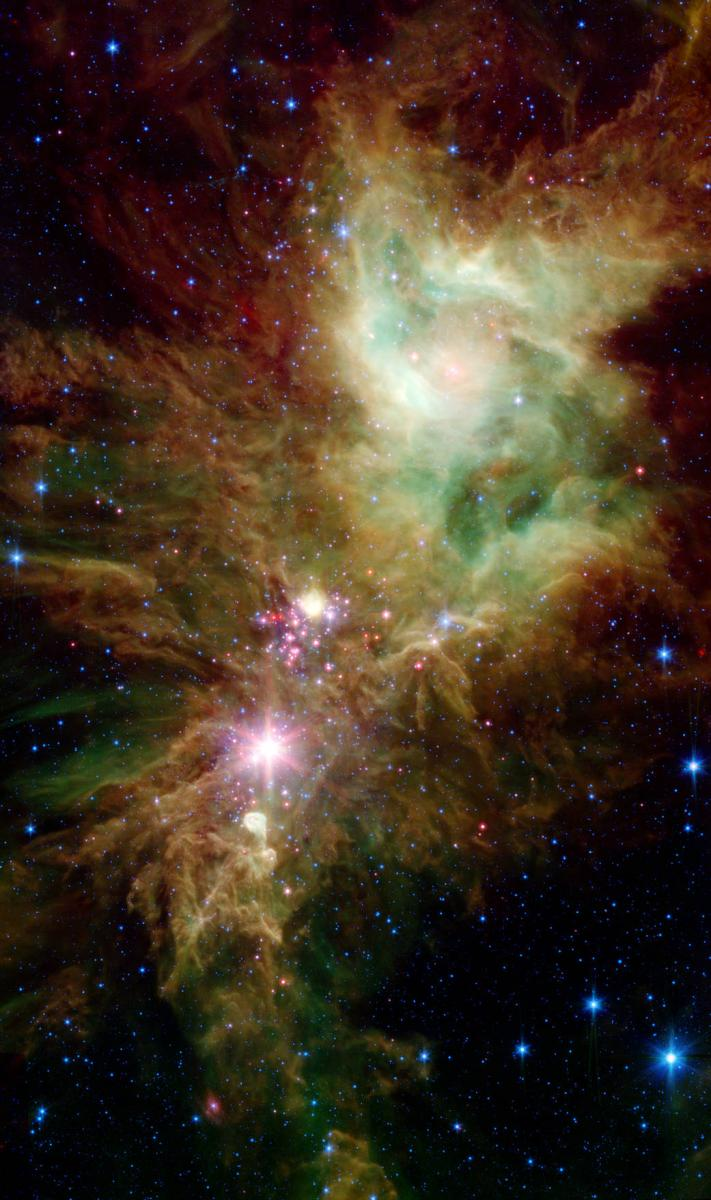 / Фото: NASA