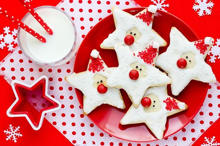 3 января – праздник соломинки и Прокопьев день: что нельзя делать, приметы