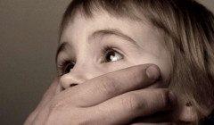 Под Киевом дядя-педофил развращал 5-летнюю племянницу