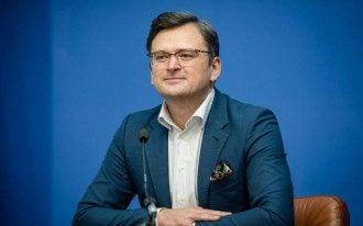 Заробітчани в Європі - коли українців випустять на заробітки за кордон
