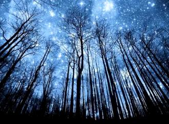 Астролог спрогнозував, що в період ретроградного Меркурія 2020 краще утриматися від запуску нових проектів – Меркурій ретроградний 2020