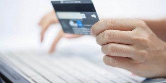 банківська картка, платіжна система