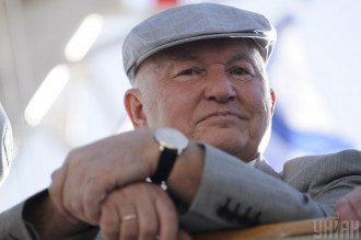 Журналисты узнали, что Юрий Лужков умер после процедуры, которая дала очень редкое осложнение - Лужков умер