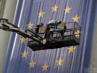 Жозеп Боррель сообщил, что изменение европейско-российских отношений критически зависит от разрешения конфликта в Украине