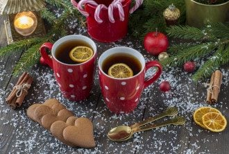 19 декабря – праздник святого Николая и День адвоката: что нельзя делать, поздравления