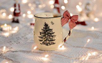 24 декабря – праздник Рождественский сочельник: что нельзя делать в Никонов день, приметы