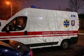 Под Тернополем в доме нашли тела трех человек – Новости Тернополь