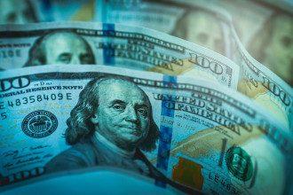 доллар, курс доллара