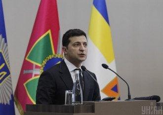 В законопроекте президента предлагается сделать префектов представителями государства в округах, областях и в Киеве - Украина новости