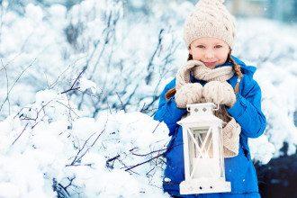 День святого Николая 2019 – что можно и что нельзя делать в праздник 19 декабря