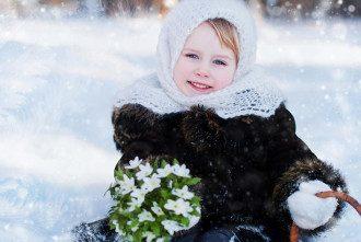 22 декабря - праздник День Анны 2020 - что нельзя делать, приметы