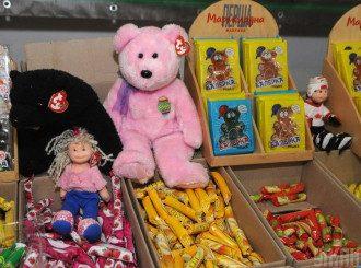 Ульяна Супрун поделилась, что конфеты - один из самых худших подарков на День св. Николая 2019