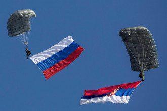 Астролог полагает, что Россия может измениться, если Владимира Ленина похоронят - Россия новости