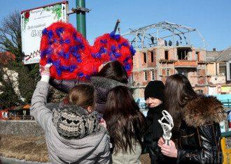 Скорпионам в День святого Николая 2019 светит триумф на любовном фронте - Гороскоп завтра