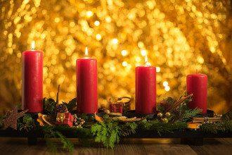 21 декабря – праздник Йоль и День Анфисы: что нельзя делать для замужества, приметы